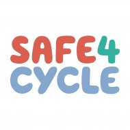 Safe4Cycle project meeting in Budapest